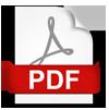 Elverum Arbeiderpartis Partiprogram 2019-2023. pdf