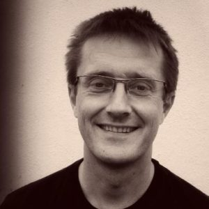 Ingvar Midthun facebook