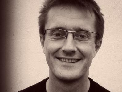 Ordførerkandidat Ingvar: Bruk stemmeretten!