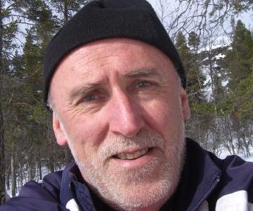 Valgflesk fra varaordfører Arnfinn Uthus